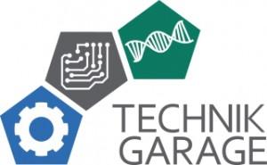 TG_Logo_RGB_small