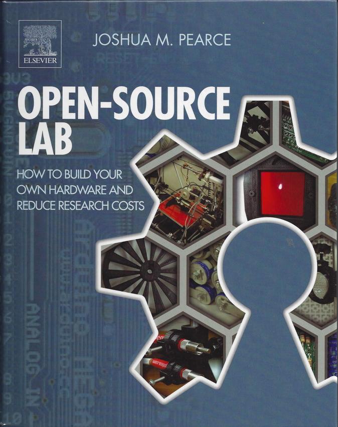 OpenSourceLabsFronta