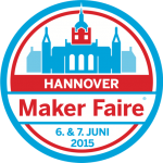 icon_Hannover