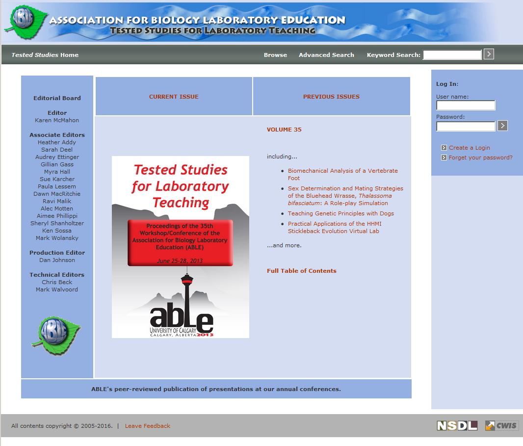 Ableweb_org