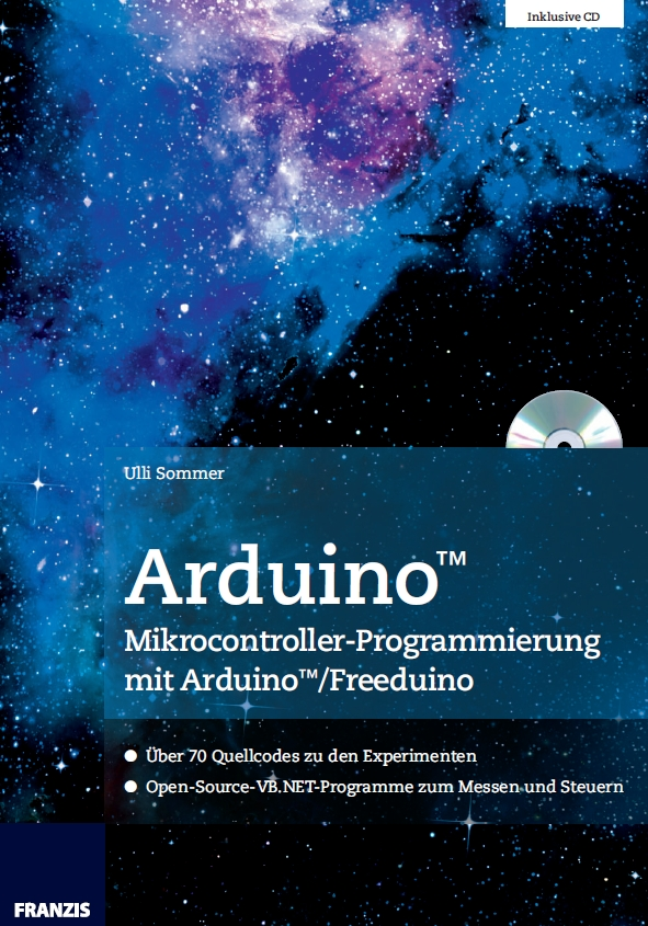 Arduino_Sommer