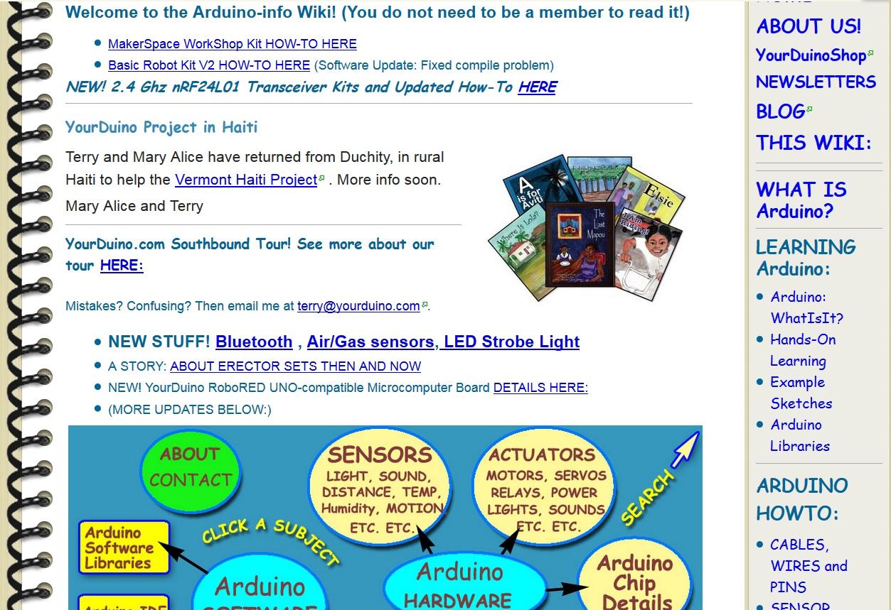 arduino_info