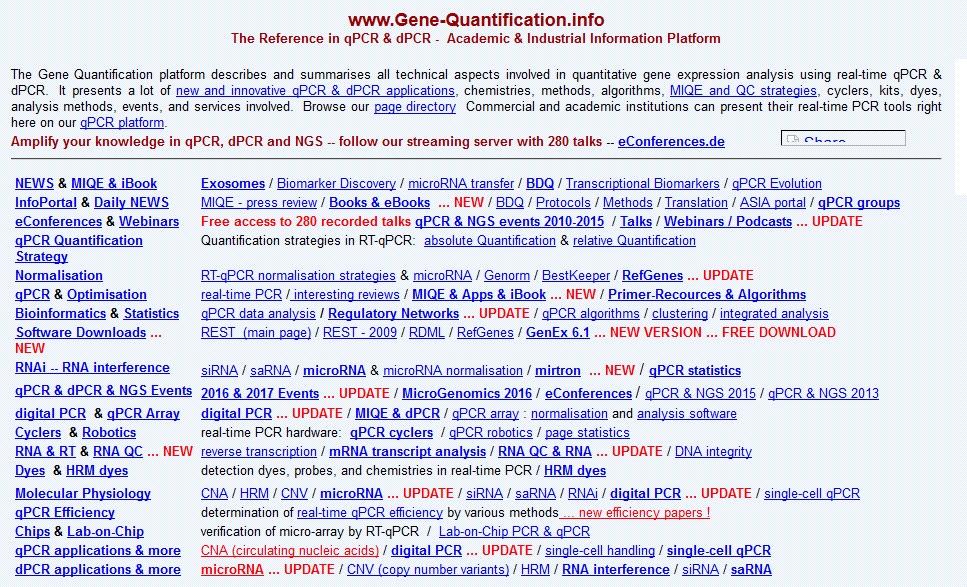 Gene_Quanti