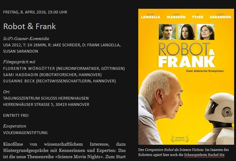 Robot_u_Frank