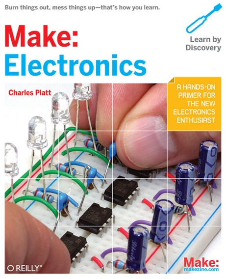 makeelectronics